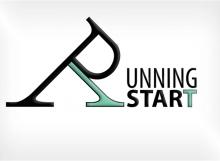 Running Start