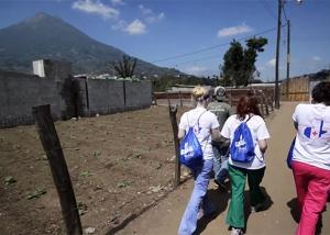 WS- Guatemala